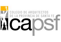 CAPSF